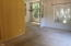 1525 SW Fairway Dr, Waldport, OR 97394 - living room -