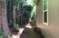 1525 SW Fairway Dr, Waldport, OR 97394 - garage-