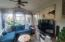 3700 N Hwy 101, 78, Depoe Bay, OR 97341 - 20210728_185953