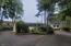 3700 N Hwy 101, 78, Depoe Bay, OR 97341 - 20210729_141226