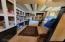 955 NE Mill St, B4, Waldport, OR 97394 - Laundry room