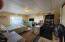 955 NE Mill St, B4, Waldport, OR 97394 - Bedroom#2