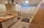 955 NE Mill St, B4, Waldport, OR 97394 - Hall Bath