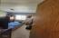 955 NE Mill St, B4, Waldport, OR 97394 - Bedroom #3