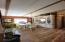 955 NE Mill St, B4, Waldport, OR 97394 - Dining Room