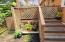 955 NE Mill St, B4, Waldport, OR 97394 - Front entry