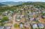 TL5900 Upper Loop Rd, Pacific City, OR 97135 - TL5900UpperLoop-05