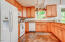 170 Seagrove Loop, Lincoln City, OR 97367 - Kitchen