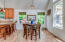 170 Seagrove Loop, Lincoln City, OR 97367 - Dining Room