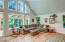 170 Seagrove Loop, Lincoln City, OR 97367 - Living Room