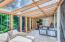 170 Seagrove Loop, Lincoln City, OR 97367 - Enclosed Sunroom