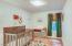170 Seagrove Loop, Lincoln City, OR 97367 - Bedroom 2