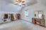 170 Seagrove Loop, Lincoln City, OR 97367 - Bonus Room