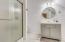 170 Seagrove Loop, Lincoln City, OR 97367 - Bathroom 2