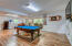 170 Seagrove Loop, Lincoln City, OR 97367 - Lower Level Family Room