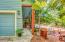 170 Seagrove Loop, Lincoln City, OR 97367 - View of garage to walkway front door