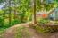 170 Seagrove Loop, Lincoln City, OR 97367 - Side Yard