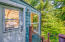 170 Seagrove Loop, Lincoln City, OR 97367 - Exterior entrance to Sunroom