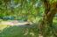 1642 Little Switzerland Rd, Tidewater, OR 97390 - River access