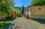 1642 Little Switzerland Rd, Tidewater, OR 97390 - Entry
