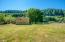 1642 Little Switzerland Rd, Tidewater, OR 97390 - Back of house