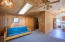 1642 Little Switzerland Rd, Tidewater, OR 97390 - Great room