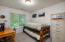 135 SW The Pines Dr, Depoe Bay, OR 97341 - 3rd bedroom