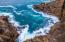 135 SW The Pines Dr, Depoe Bay, OR 97341 - Basalt rock cliffs