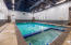135 SW The Pines Dr, Depoe Bay, OR 97341 - Indoor Pool