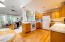 135 SW The Pines Dr, Depoe Bay, OR 97341 - Kitchen
