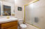135 SW The Pines Dr, Depoe Bay, OR 97341 - Master bathroom
