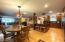 255 NE 122nd St, Newport, OR 97365 - kitchen2