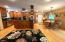 255 NE 122nd St, Newport, OR 97365 - kitchen3