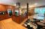 255 NE 122nd St, Newport, OR 97365 - kitchen4