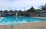 2013 NW Mackey St, Waldport, OR 97394 - Bayshore Pool