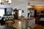2013 NW Mackey St, Waldport, OR 97394 - Open Living Area