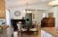 2013 NW Mackey St, Waldport, OR 97394 - Kitchen to Dining