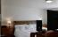 2013 NW Mackey St, Waldport, OR 97394 - Master Bedroom