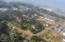 1035 NW Art St, Seal Rock, OR 97376 - SW View