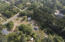 1035 NW Art St, Seal Rock, OR 97376 - NE View