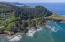 100 Blk Boiler Bay St Tl107, Depoe Bay, OR 97341 - 2021072914405410-1501028764994239989-CLN