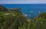 100 Blk Boiler Bay St Tl107, Depoe Bay, OR 97341 - 2021072914405410--2764815385690116070-wz