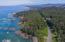100 Blk Boiler Bay St Tl107, Depoe Bay, OR 97341 - 2021072914405410--6291288048496753683-KG