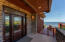 50040 South Beach Rd, Neskowin, OR 97149 - Entry