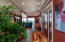 50040 South Beach Rd, Neskowin, OR 97149 - Entry Foyer