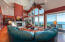 50040 South Beach Rd, Neskowin, OR 97149 - Great Room