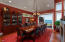 50040 South Beach Rd, Neskowin, OR 97149 - Dining Room