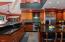 50040 South Beach Rd, Neskowin, OR 97149 - Kitchen