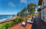 50040 South Beach Rd, Neskowin, OR 97149 - Deck