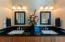 50040 South Beach Rd, Neskowin, OR 97149 - Primary En Suite Bathroom